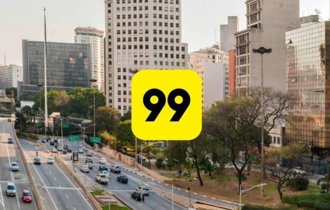 99taxi   Notícias de TI   Globalmask Soluções em TI