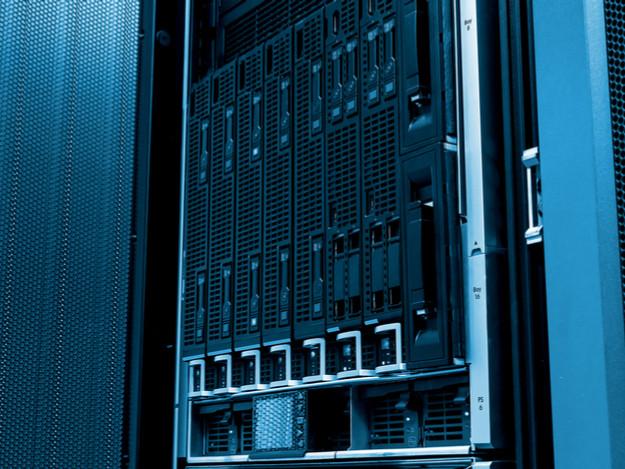 Mainframe | Notícias de TI | Globalmask