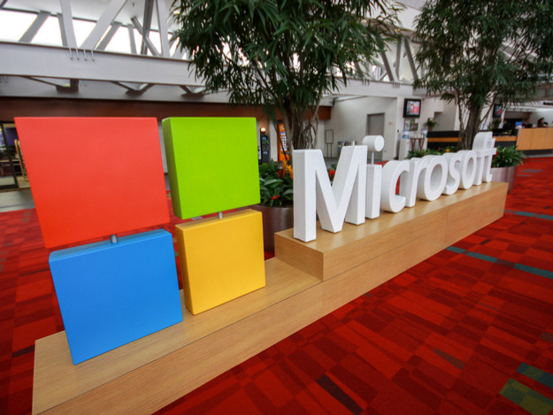 Microsoft | Notícias de TI | Globalmask