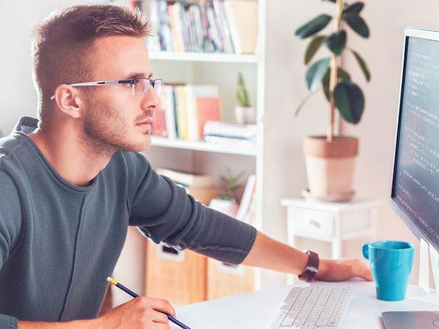 Home Office | Notícias de TI | Globalmask