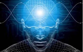 Hackers podem monitorar ondas cerebrais para descobrir senha de usuário