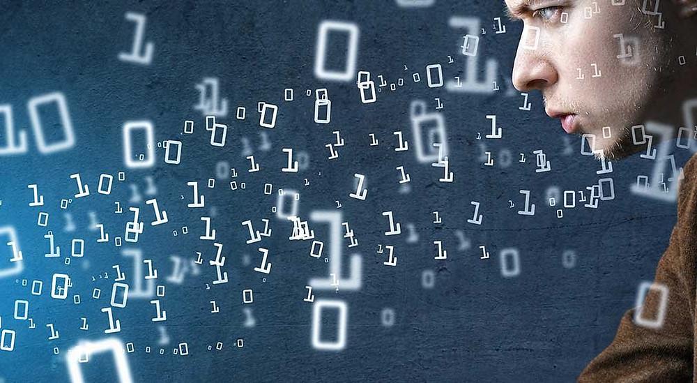 Redes Wi-FI 2018 | Notícias de TI | Globalmask Solução em TI