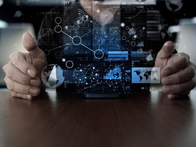 Mercado de TI   Notícias de TI   Globalmask Soluções em TI