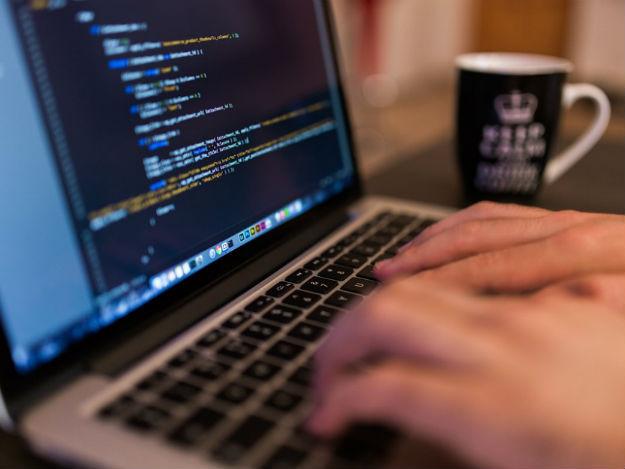 Python | Notícias de TI | Globalmask Soluções em TI