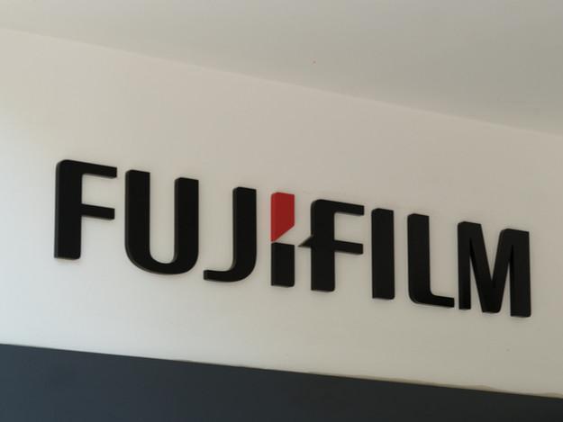 Fujifilm | Notícias de TI | Globalmask Soluções em TI