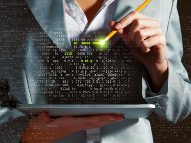 Cibersegurança | Notícias de TI | Globalmask
