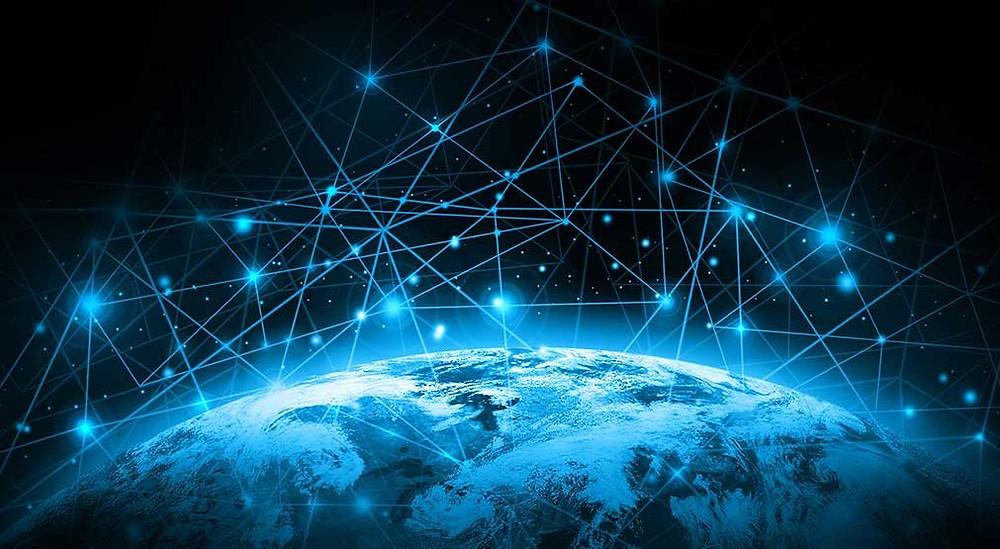 IoT | Notícias de TI | Globalmask