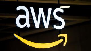 Amazon estaria planejando data center de US$ 800 milhões na Argentina