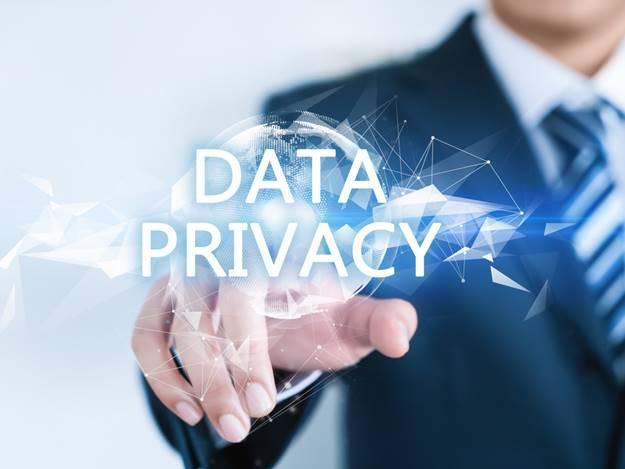 Chief Privacy | Notícias de TI | Globalmask Soluções em TI