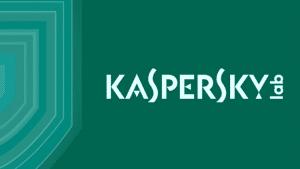 Kaspersky | Notícias de TI | Globalmask Soluções em TI