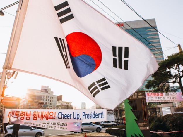 Samsung | Notícias de TI | Globalmask Soluções em TI