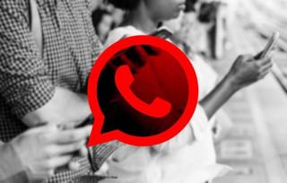 Novo golpe no WhatsApp se espalha com promessa de McDonald's grátis
