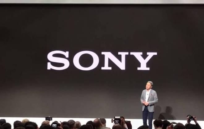Sony | Notícias de TI | Globalmask Soluções em TI
