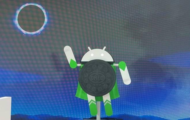 Notícias de TI | Android Oreo - Celulares Disponíveis