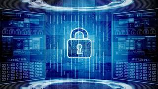 Check Point lança nova série de Gateways de Segurança