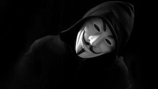 SonicWall identifica mais de 153 mil novas variantes de malware