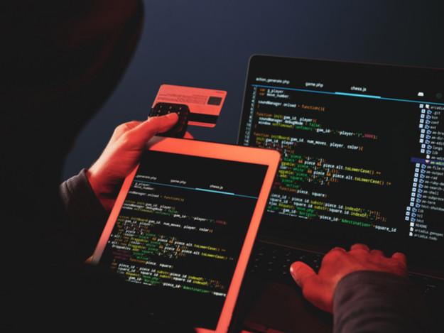 Malware | Notícias de TI | Globalmask Soluções em TI