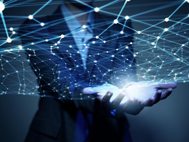 Beneficios da análise de dados | Globalmask Soluções em TI
