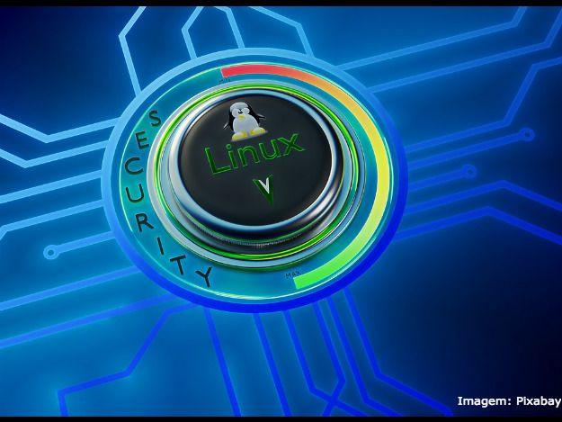 Chrome OS | Notícias de TI | Globalmask Soluções em TI