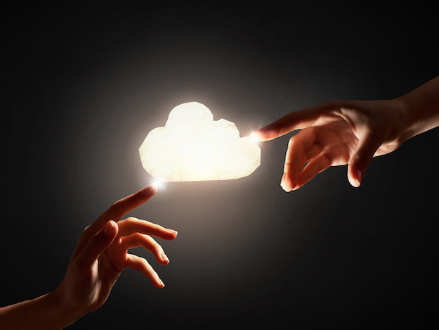 Cloud | Notícias de TI | Globalmask Soluções de TI
