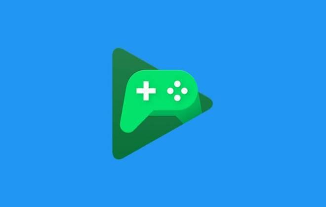 Jogos Android | Notícias de TI | Globalmask Soluções em TI