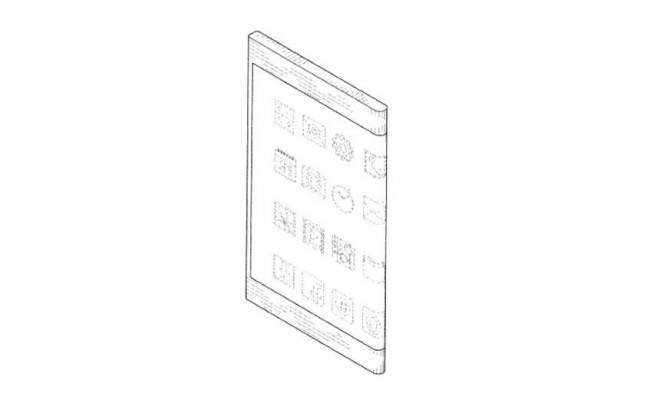 sMARTPhone Flexível Samsung | Notícias de TI | Globalmask Soluções em TI