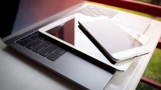 4 hábitos tecnológicos para incorporar em sua rotina em 2020