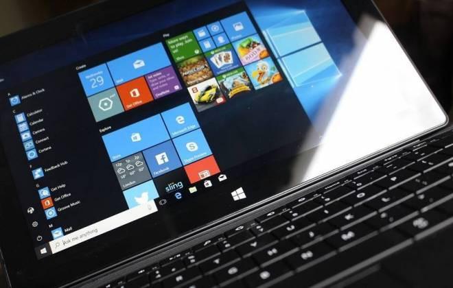 Falha no Windows 10 | Notícias de TI | Globalmask Soluções em TI