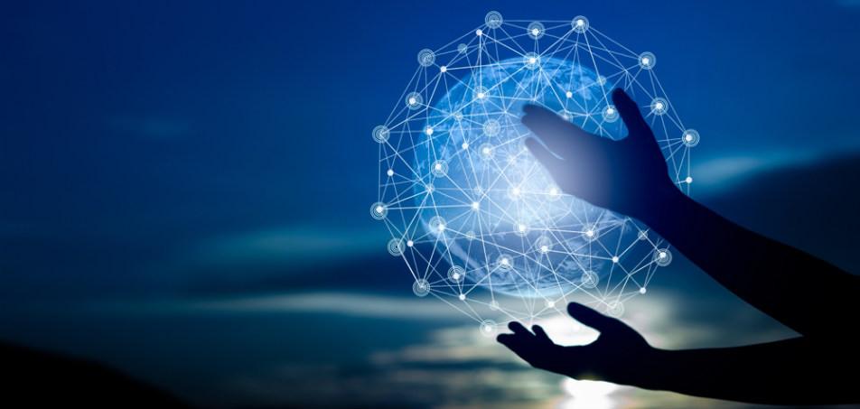 Transformação Digital| Notícias de TI  | Globalmask