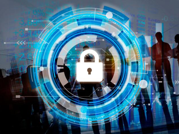 Cibersegurança | Notícias de TI | Globalmask Soluções em TI