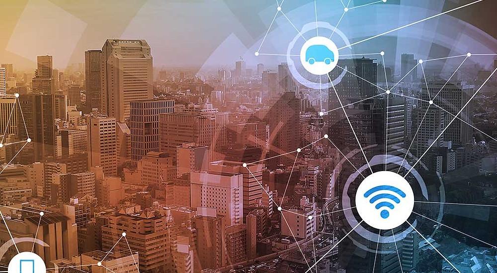 Segurança   Globalmask Soluções em TI