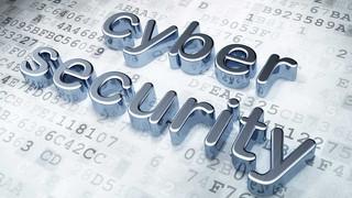 VMware apresenta novidades em seu portfólio de segurança e redes