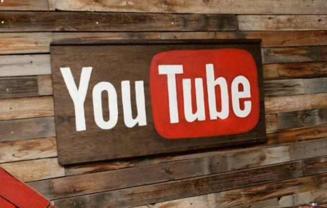 Youtube | Notícias de TI | Globalmask Soluções em TI