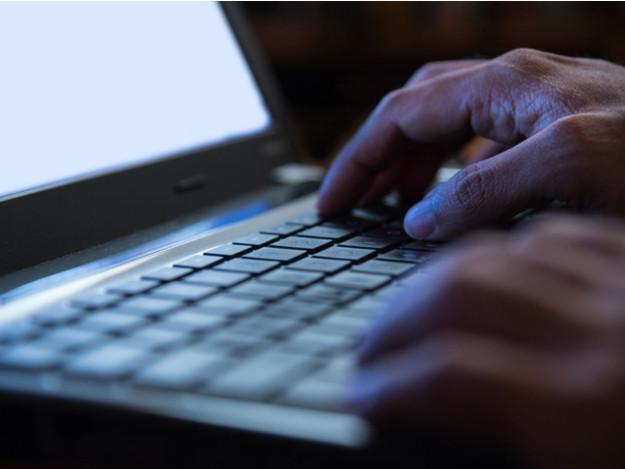 Segurança Online | Notícias de TI | Globalmask
