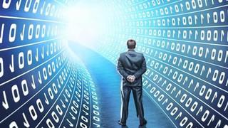 Gartner: 10 principais tendências tecnológicas estratégicas para 2019