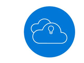 Microsoft lança ferramenta para empresas Dynamics 365 no Brasil.