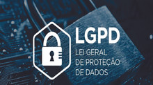 LGPD: Como podemos ajudar sua Empresa?
