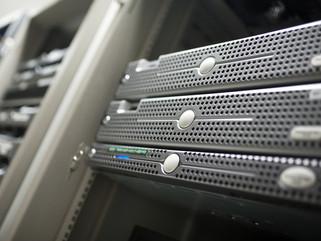 Dell EMC apresenta novas soluções de storage para PMEs