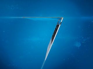 Intel lança 7ª geração Core com foco em experiências imersivas e seguras.