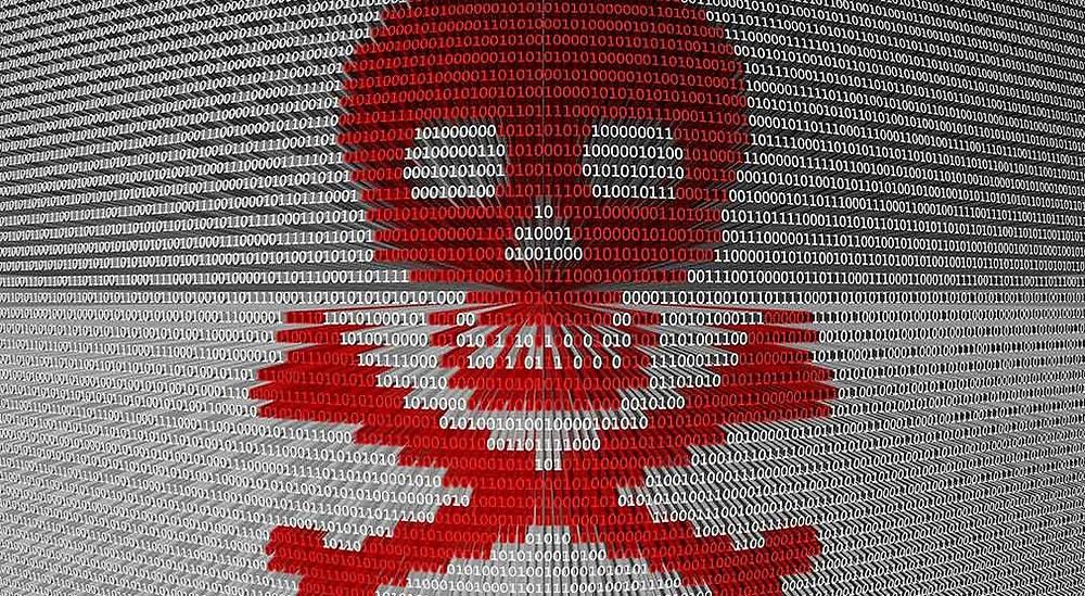 Axur pirataria | Notícias de TI | Globalmask Soluções em TI