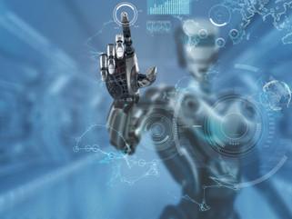 LTM investe em projetos de AI com IBM Watson e Microsoft