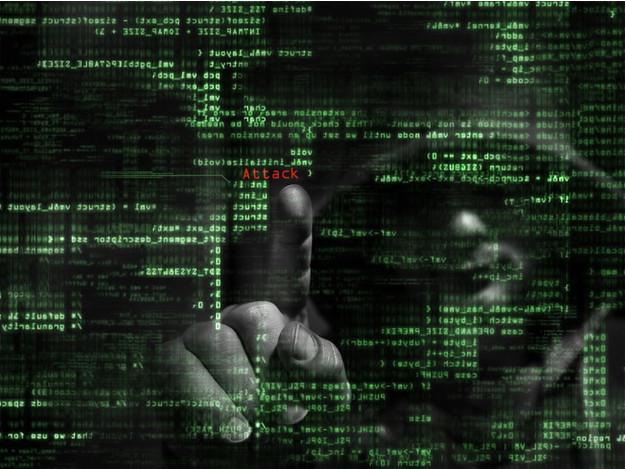 Ransomware | Notícias de TI | Globalmask Soluções em TI