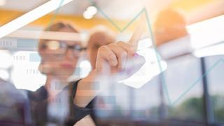 LGPD e transformação digital: demandas prioritárias para 2019