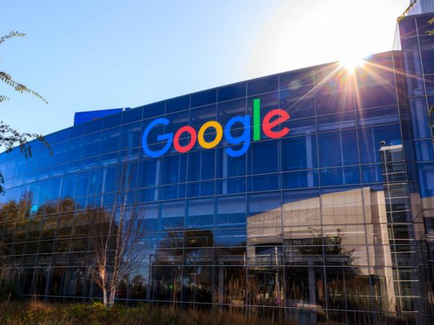 Google 2017 | Notícias de TI | Globalmask