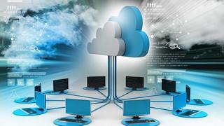 Check Point anuncia solução de segurança na nuvem para filiais com gestão unificada