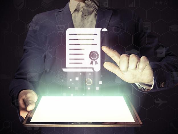 Certificações em TI | Notícias de TI | Globalmask Soluções em TI