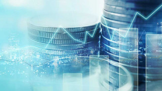 Bancos e seguradoras devem ter cuidado com criptoativos