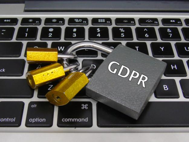 GDPR | Notícias de TI | Globalmask Soluções em TI