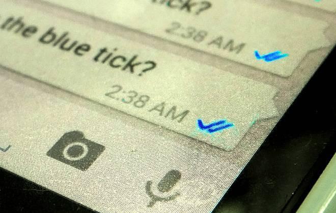 Notícias de TI | Whatsapp | Globalmask