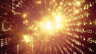 Mais segurança no armazenamento e uso de dados pessoais